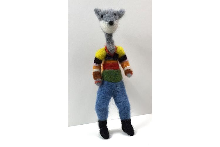 fox_standing_front